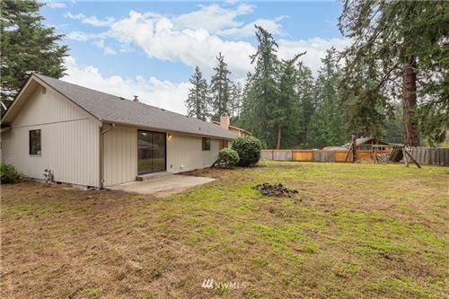 Tiny photo for 2810 149th St Ct E, Tacoma, WA 98445 (MLS # 1851331)