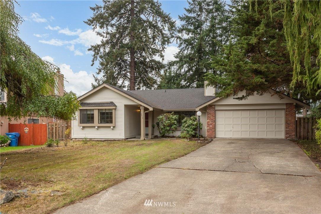 Photo for 2810 149th St Ct E, Tacoma, WA 98445 (MLS # 1851331)