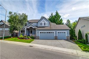 Photo of 1120 185th Place SE, Bothell, WA 98012 (MLS # 1477332)