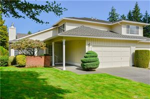 Photo of 1917 Mill Pointe Dr SE, Mill Creek, WA 98012 (MLS # 1521332)