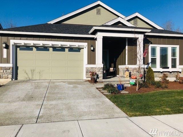 3421 Arrowroot, Lacey, WA 98513 - MLS#: 1545332