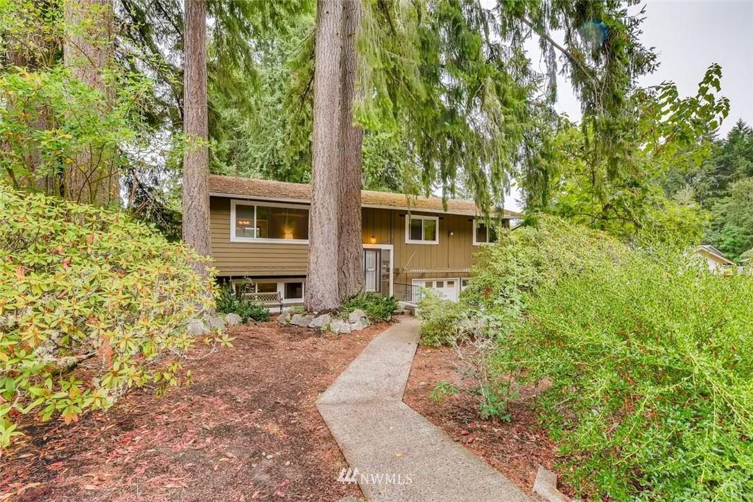 10709 116th Avenue SW, Tacoma, WA 98498 - MLS#: 1845332