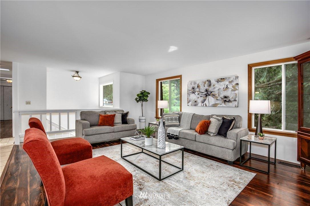Photo of 7415 181st Place SW, Edmonds, WA 98026 (MLS # 1763333)