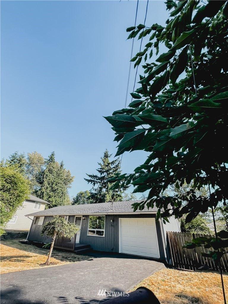 6230 Melrose Avenue, Everett, WA 98203 - #: 1812333