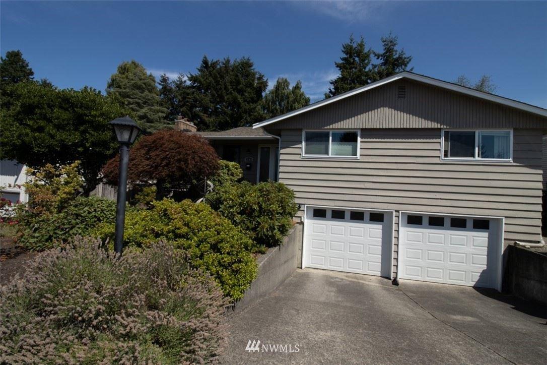 1543 S MacArthur Street, Tacoma, WA 98465 - #: 1832333