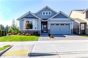 Photo of 4120 23rd St SE, Puyallup, WA 98374 (MLS # 1491334)