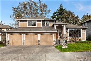 Photo of 22528 SE 279th St, Maple Valley, WA 98038 (MLS # 1531334)
