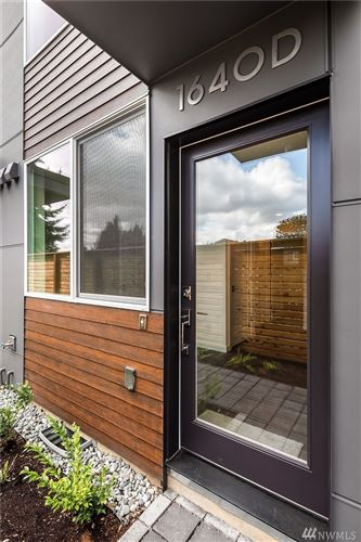 Photo of 1640 C 20th Ave, Seattle, WA 98122 (MLS # 1543334)