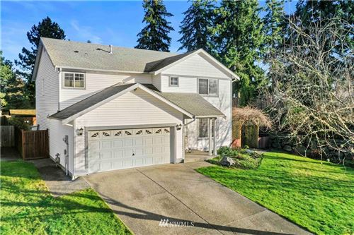 Photo of 2317 27th Place SE, Auburn, WA 98002 (MLS # 1719334)