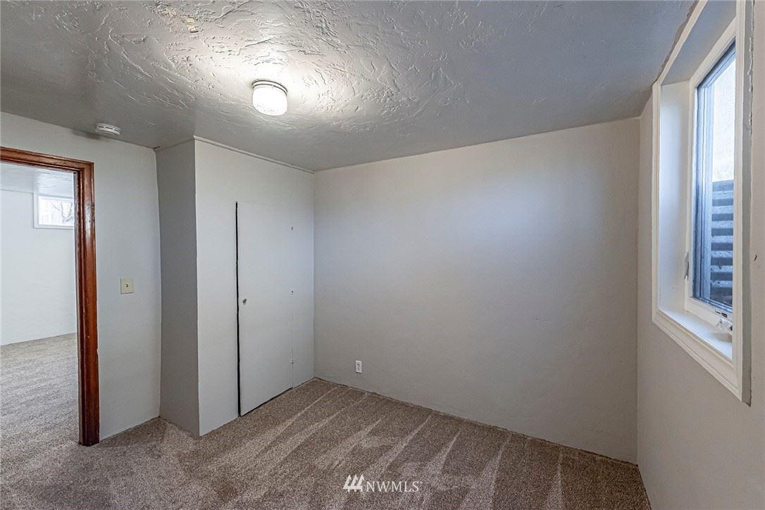 112 SW Davis Avenue, College Place, WA 99324 - #: 1718334