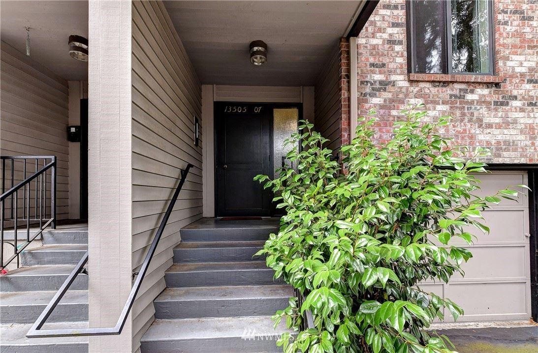 13505 Linden Avenue N #13505, Seattle, WA 98133 - #: 1828334