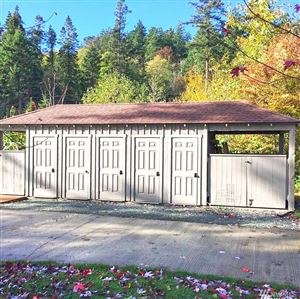 Tiny photo for 80 Fishing Alley #1, Orcas Island, WA 98245 (MLS # 1380335)