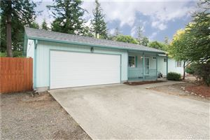 Photo of 5430 Berger Dr SE, Olympia, WA 98513 (MLS # 1493335)