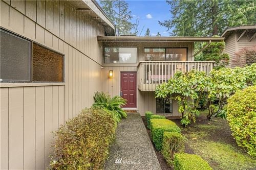 Photo of 7 168th Avenue NE, Bellevue, WA 98008 (MLS # 1716335)