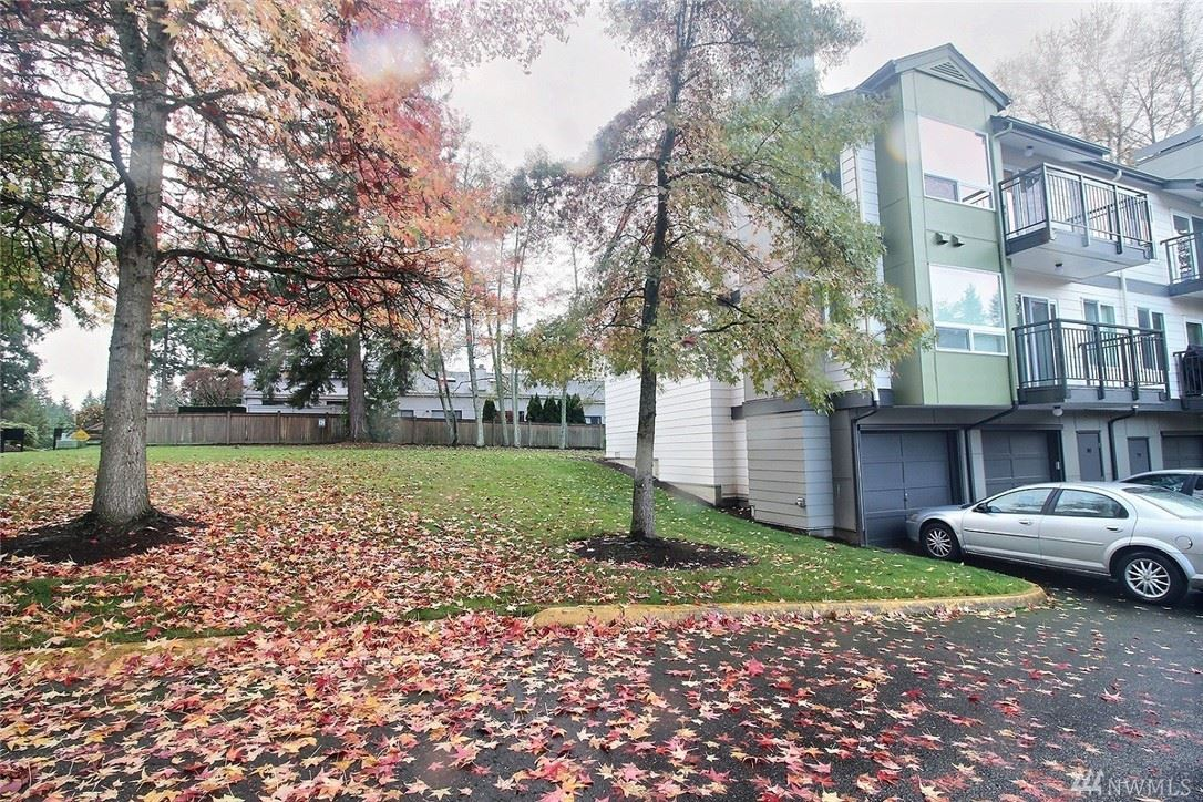 31500 33rd Place SW #V204, Federal Way, WA 98023 - MLS#: 1546335