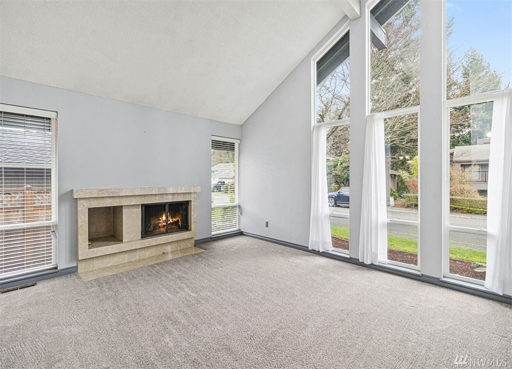 Photo of 31675 36th Ave SW, Federal Way, WA 98023 (MLS # 1565335)