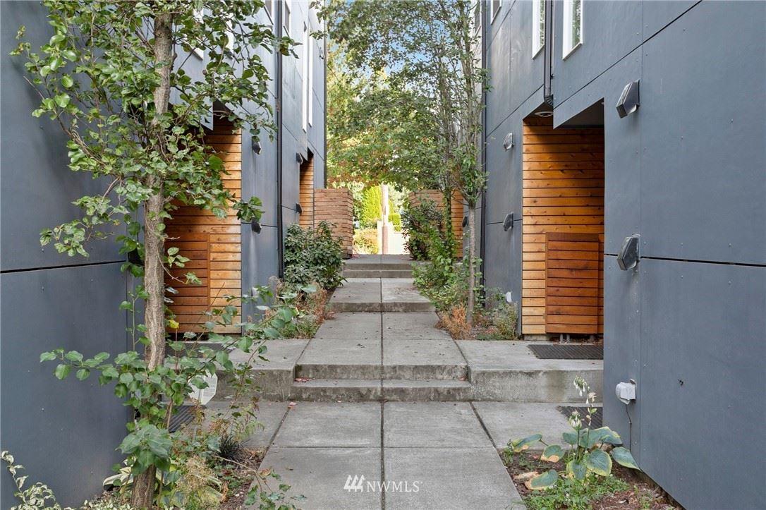 9067 17th Avenue SW, Seattle, WA 98106 - #: 1841335
