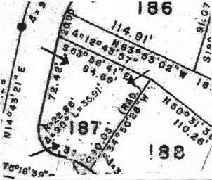 Photo of 1 Indian Ridge Ct Lot: 187, Bellingham, WA 98229 (MLS # 1271336)