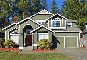 Photo of 25770 SE 35th Place, Issaquah, WA 98029 (MLS # 1418336)