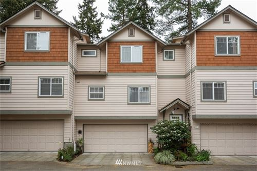 Photo of 7228 208th Street SW #2, Edmonds, WA 98026 (MLS # 1736336)