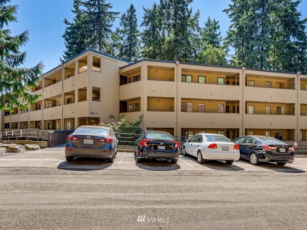 10819 NE 37th Place #228, Bellevue, WA 98004 - #: 1807336