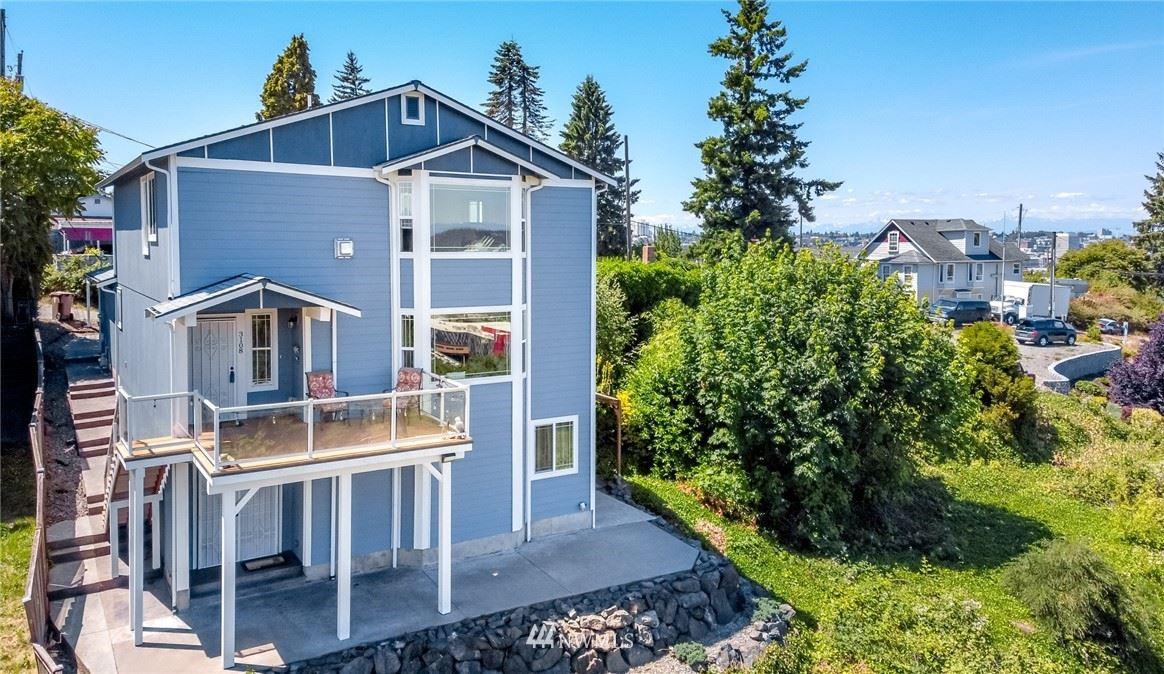 3108 E Valley View Terrace, Tacoma, WA 98404 - #: 1839336