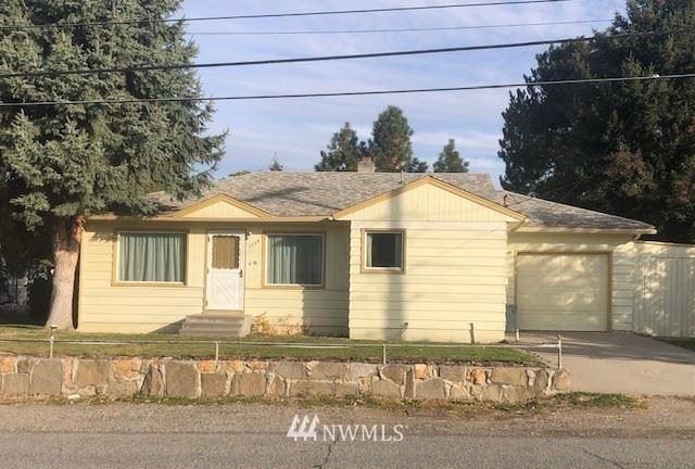 1569 1st Street SE, East Wenatchee, WA 98802 - MLS#: 1854336