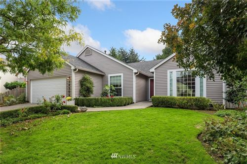 Photo of 18205 SE 17th Street, Vancouver, WA 98683 (MLS # 1667337)
