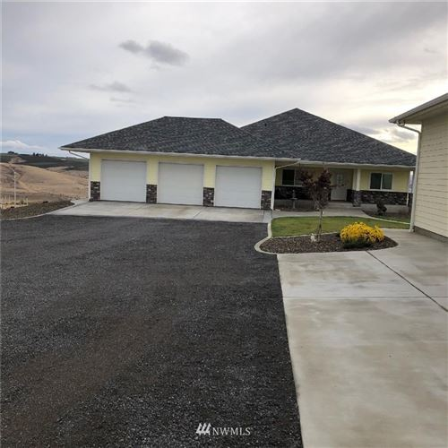 Photo of 23201 Road 12 NW, Quincy, WA 98848 (MLS # 1776337)