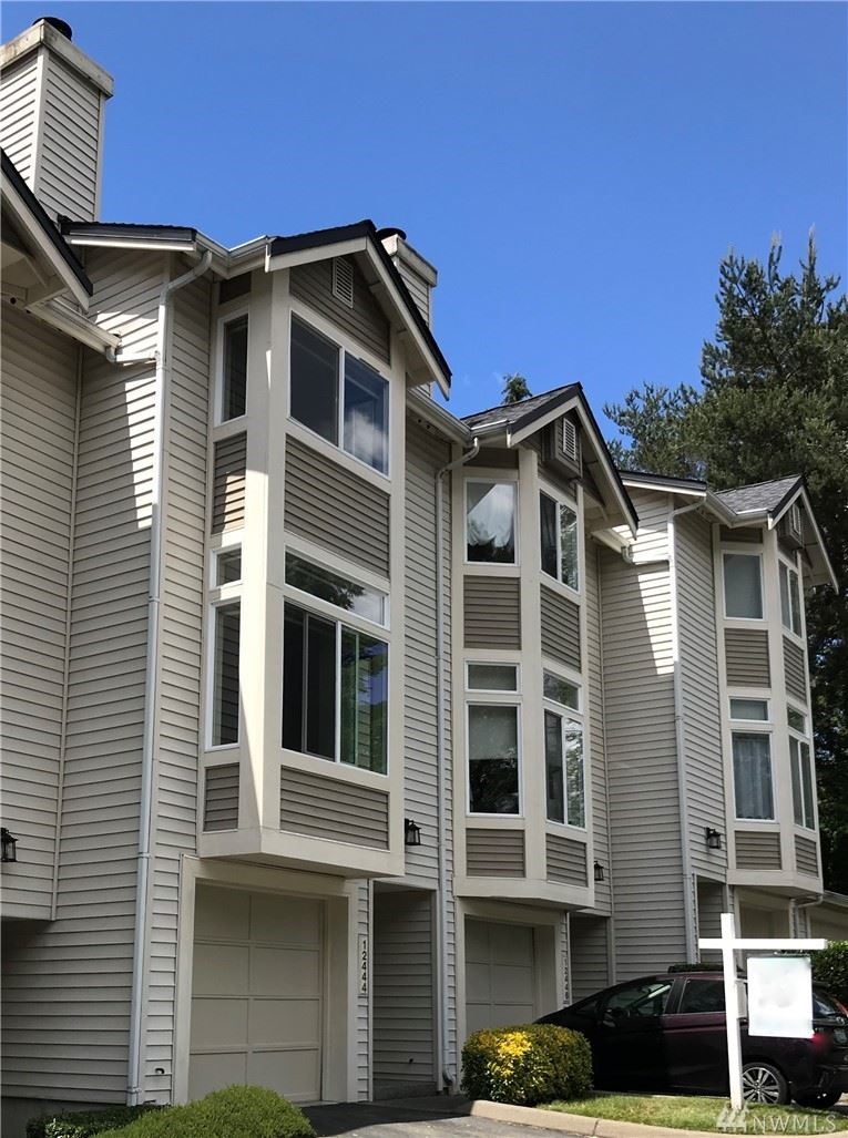 12444 NE 7th Place, Bellevue, WA 98005 - #: 1577337