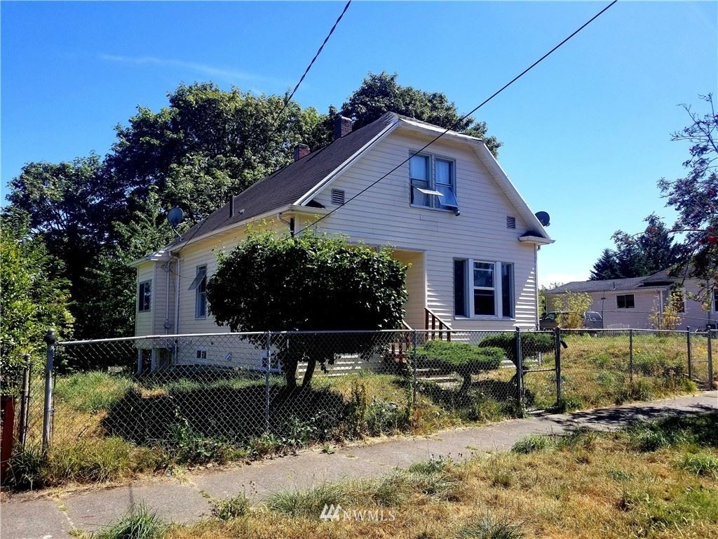 1922 16th Avenue S, Seattle, WA 98144 - MLS#: 1650337