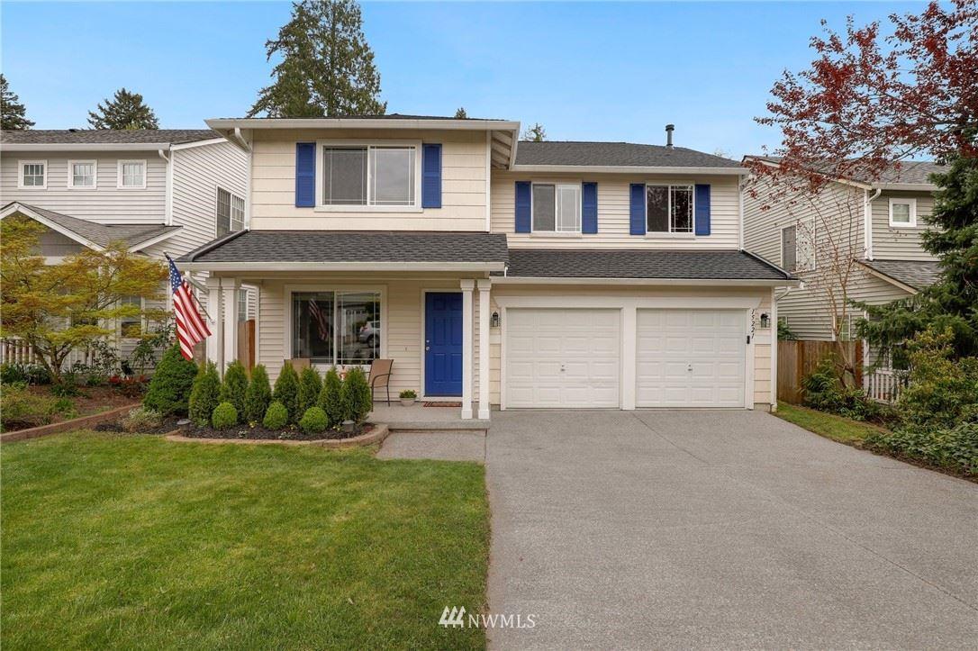 Photo of 15221 49th Avenue SE, Everett, WA 98208 (MLS # 1759337)