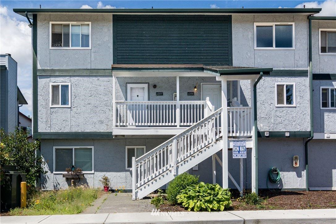 8823 Holly Drive #G-206, Everett, WA 98208 - #: 1792337