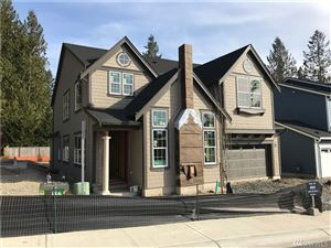 Photo of 24614 NE 16 Place #69, Sammamish, WA 98074 (MLS # 1427338)