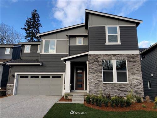 Photo of 5721 13th (Lot 3) St Ct NE, Tacoma, WA 98422 (MLS # 1603338)