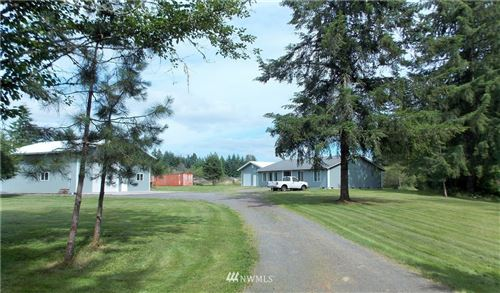 Photo of 2024 -A Spencer Rd #A, Salkum, WA 98582 (MLS # 1625338)