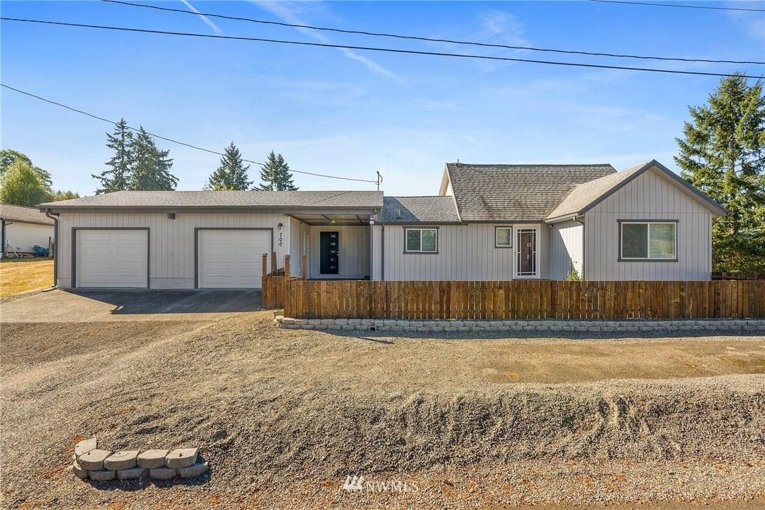700 Yakima Street, Centralia, WA 98531 - #: 1837338