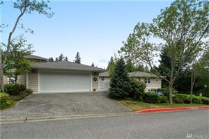 Photo of 4417 Providence Point Place SE #3001, Issaquah, WA 98029 (MLS # 1487339)