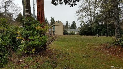 Photo of 29110 R St, Ocean Park, WA 98640 (MLS # 1577339)