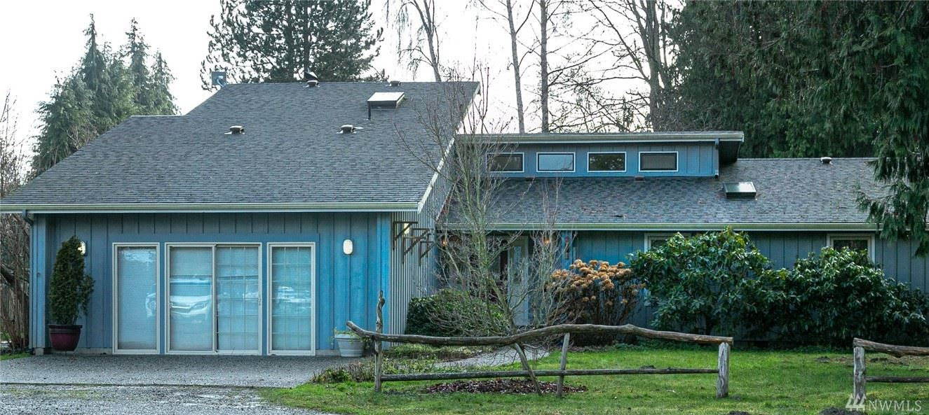 8294 Old Olympic Hwy, Sequim, WA 98382 - MLS#: 1544339