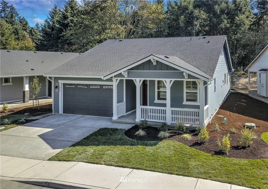 5726 Waldron Lane NE, Lacey, WA 98516 - MLS#: 1655339