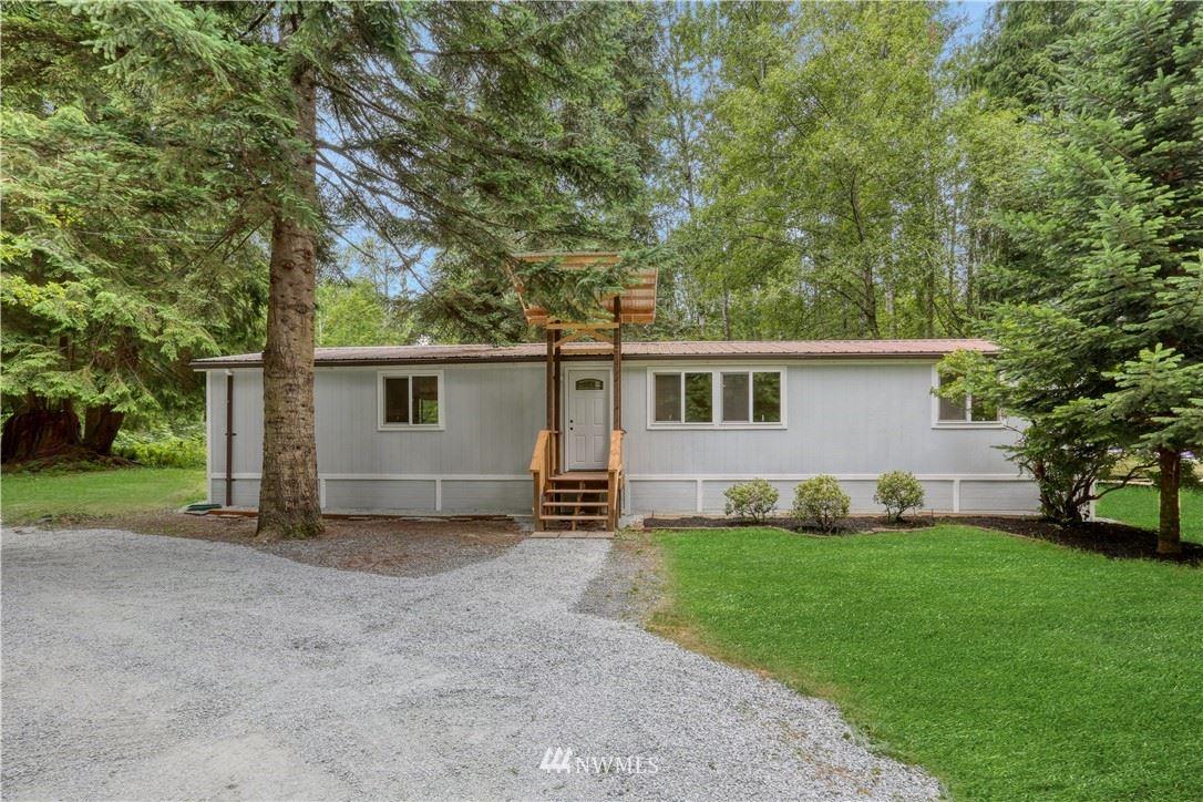 13118 Woods Lake Road, Monroe, WA 98272 - #: 1809339