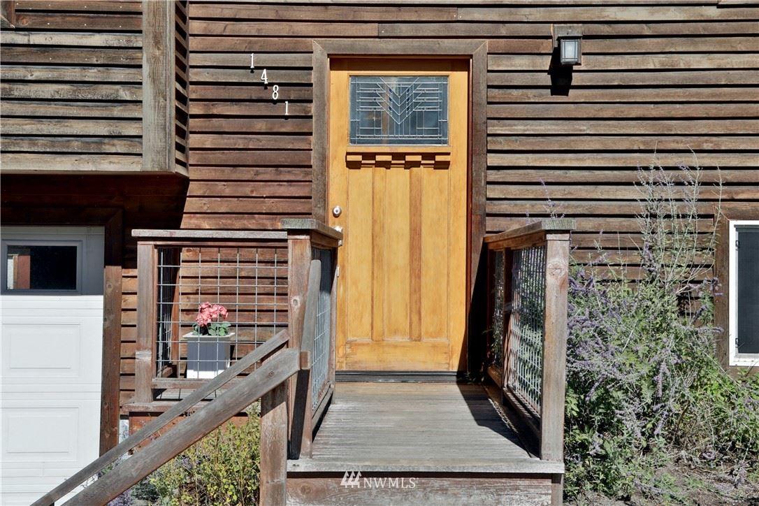 Photo of 1481 Manor Way, Freeland, WA 98249 (MLS # 1842339)