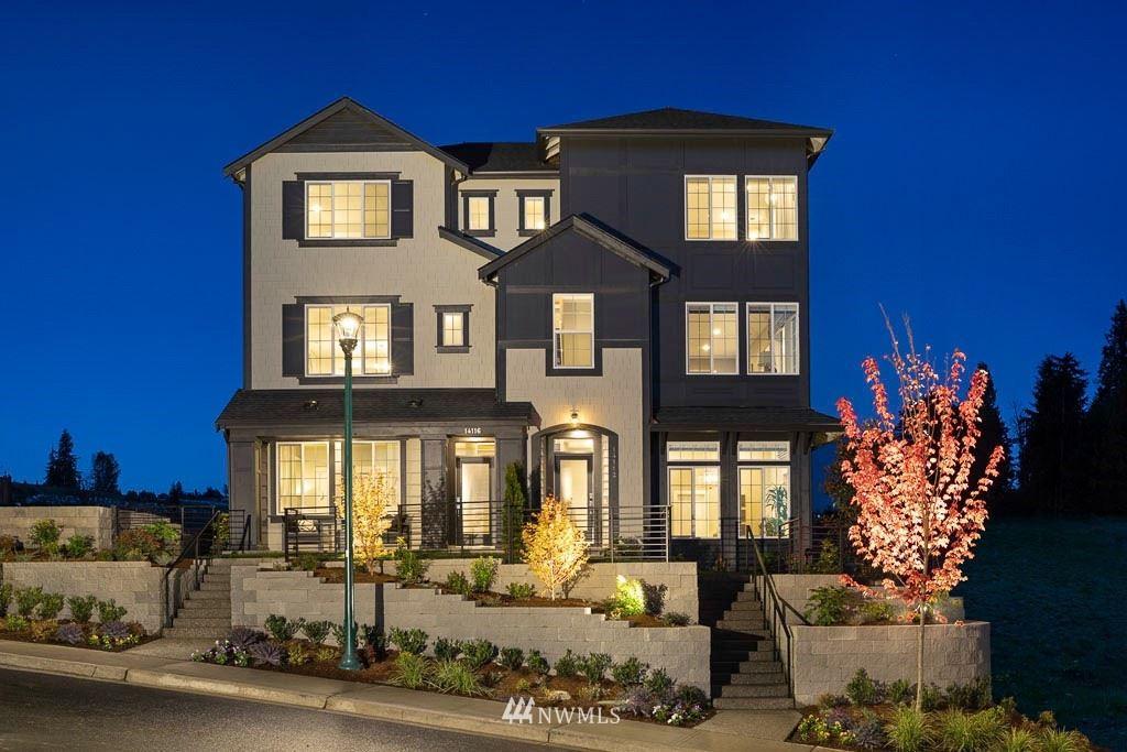 0 271 (Homesite #295) Place NE, Duvall, WA 98019 - #: 1851339