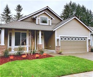 Photo of 3120 68th Ave SW, Tumwater, WA 98512 (MLS # 1490340)
