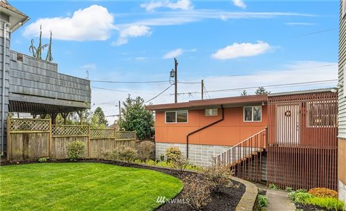 Photo of 2112 Rucker Avenue #7, Everett, WA 98201 (MLS # 1753340)
