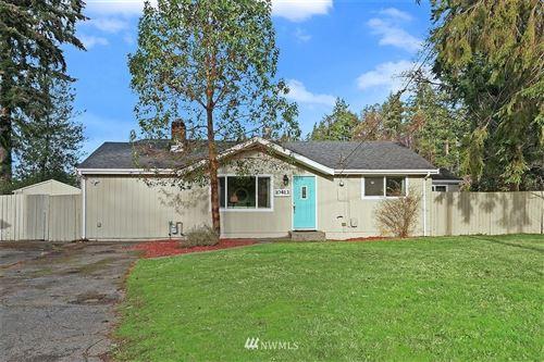 Photo of 10413 240th Place SW, Edmonds, WA 98020 (MLS # 1693341)