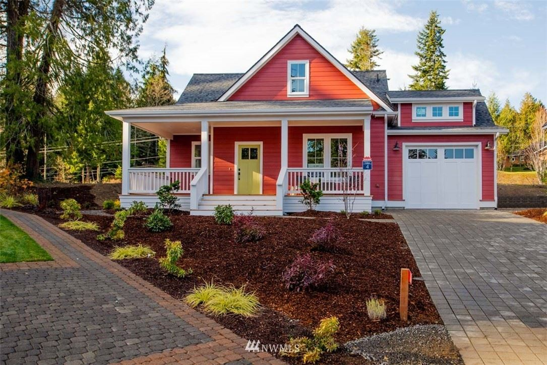 76 Anchor Lane, Port Ludlow, WA 98365 - #: 1392341