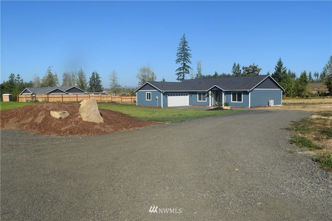 149 SE Phillips Road, Shelton, WA 98584 - MLS#: 1659341