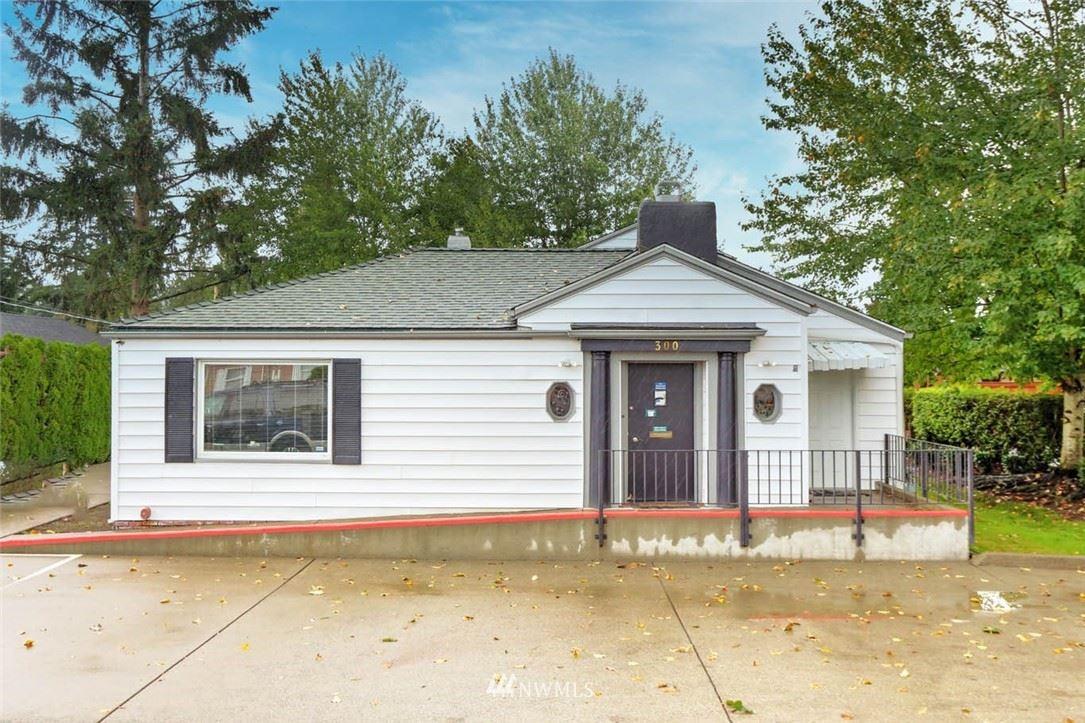 300 M Street NE, Auburn, WA 98002 - MLS#: 1678341